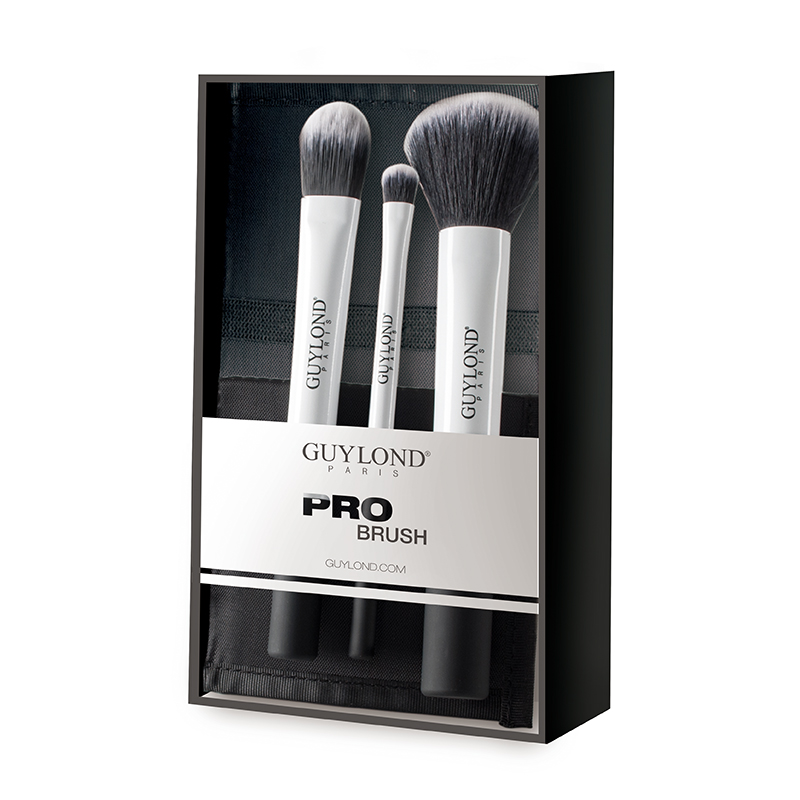 makeup - Best Buy